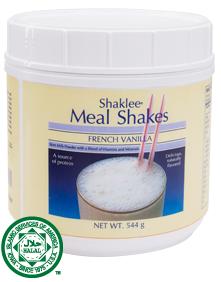 meal shakes, meal shakes untuk kanak-kanak, set kanak-kanak shaklee