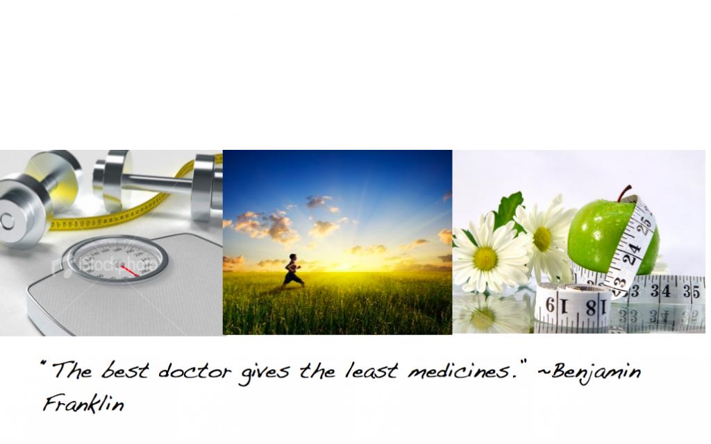rahsia vitamin ibu, produk shaklee
