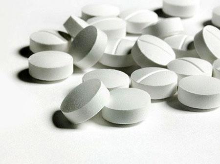 paracetamol mudaratkan tubuh, kesan buruk paracetamol, panadol