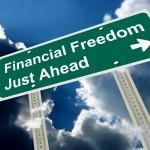 bebas hutang, financial freedom, langkah untuk bebas hutang