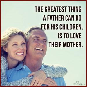 Isteri Penat Apa Yang Suami Boleh Bantu