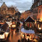Destinasi Percutian Impian - Colmar