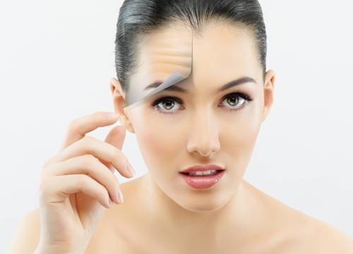 shaklee collagen powder