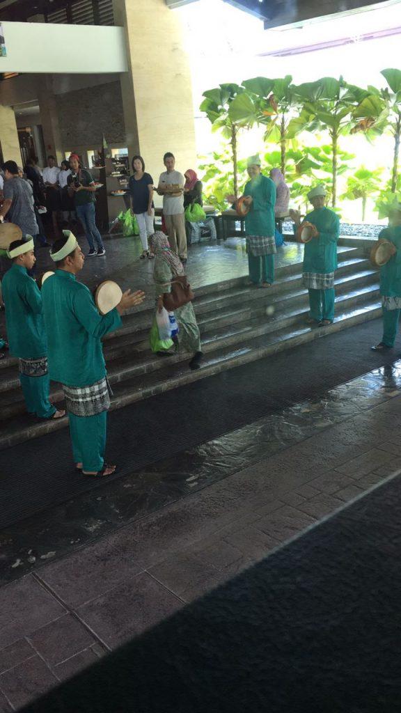 Shaklee Rewards - Cuti-cuti Langkawi