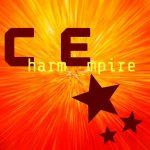 CHARM Empire